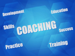 pagePicAboutCoaching
