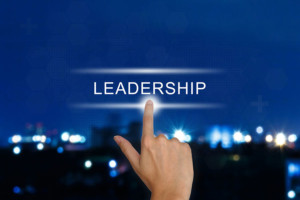 pagePicLeadershipCoaching