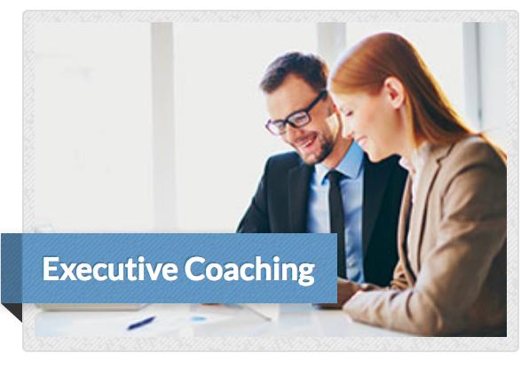 ex_coaching