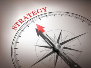 pagePicStrategicPlanning