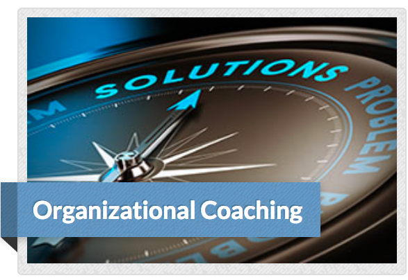 org_coaching