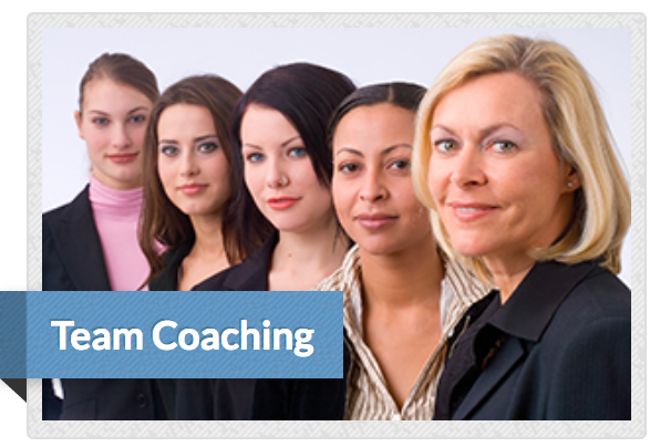 team_coaching
